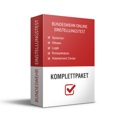 bundeswehr-box