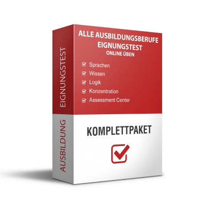 product-box-eignungstest