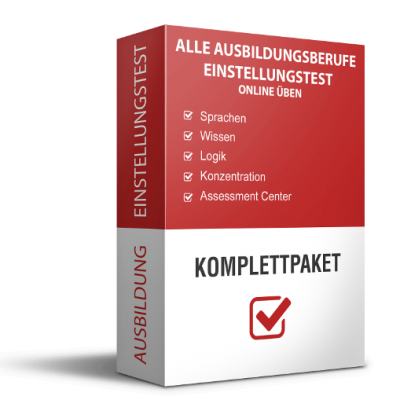 product-box-einstellungstest