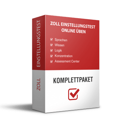 product-box-zoll
