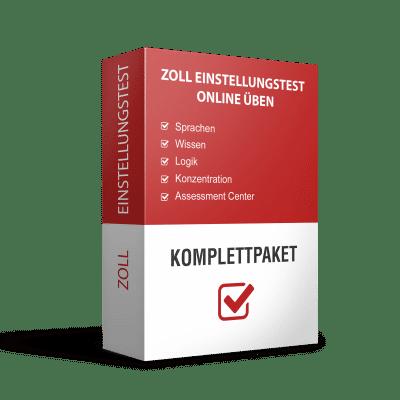 product-box-zoll