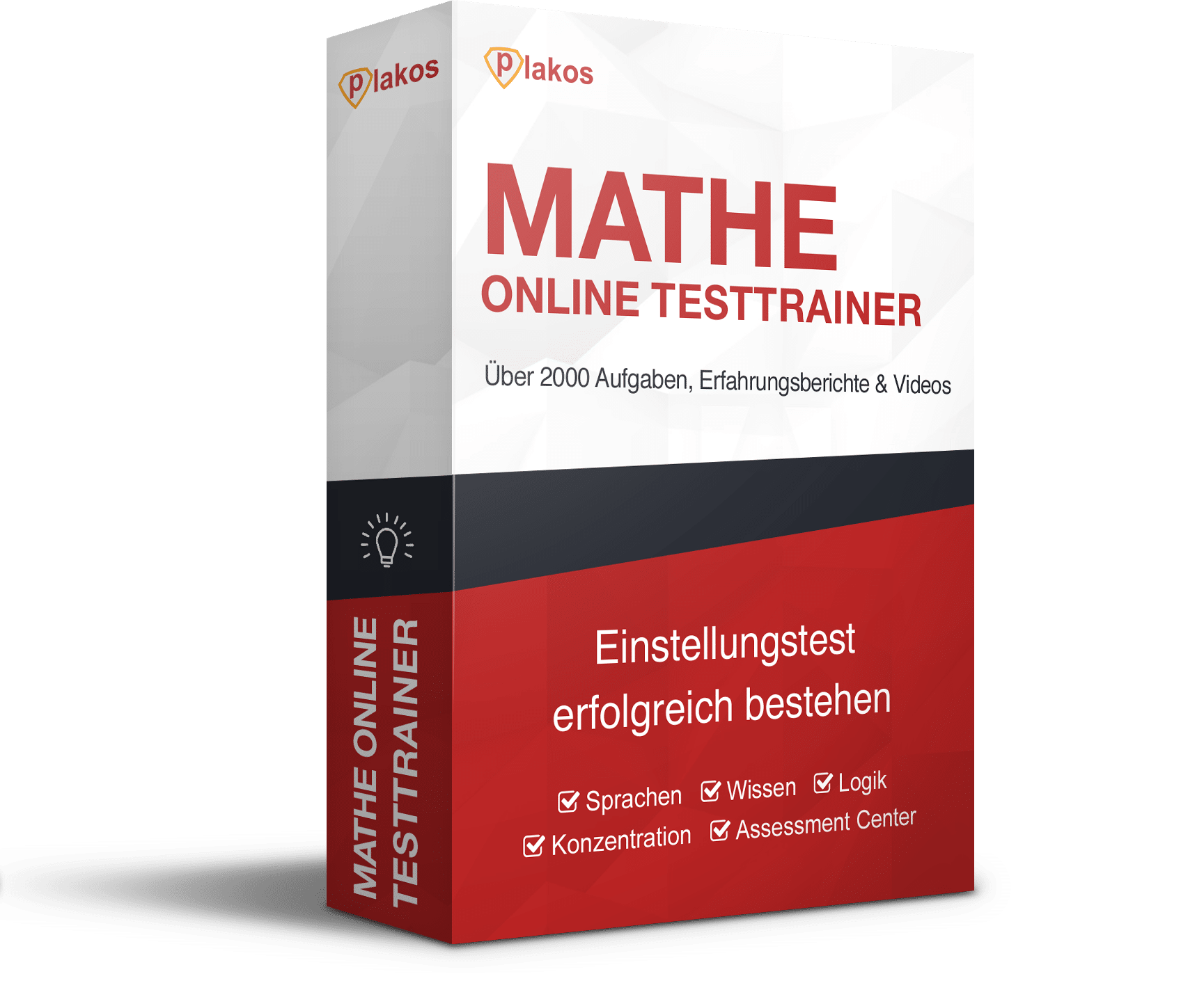 Mathe Online Testtrainer