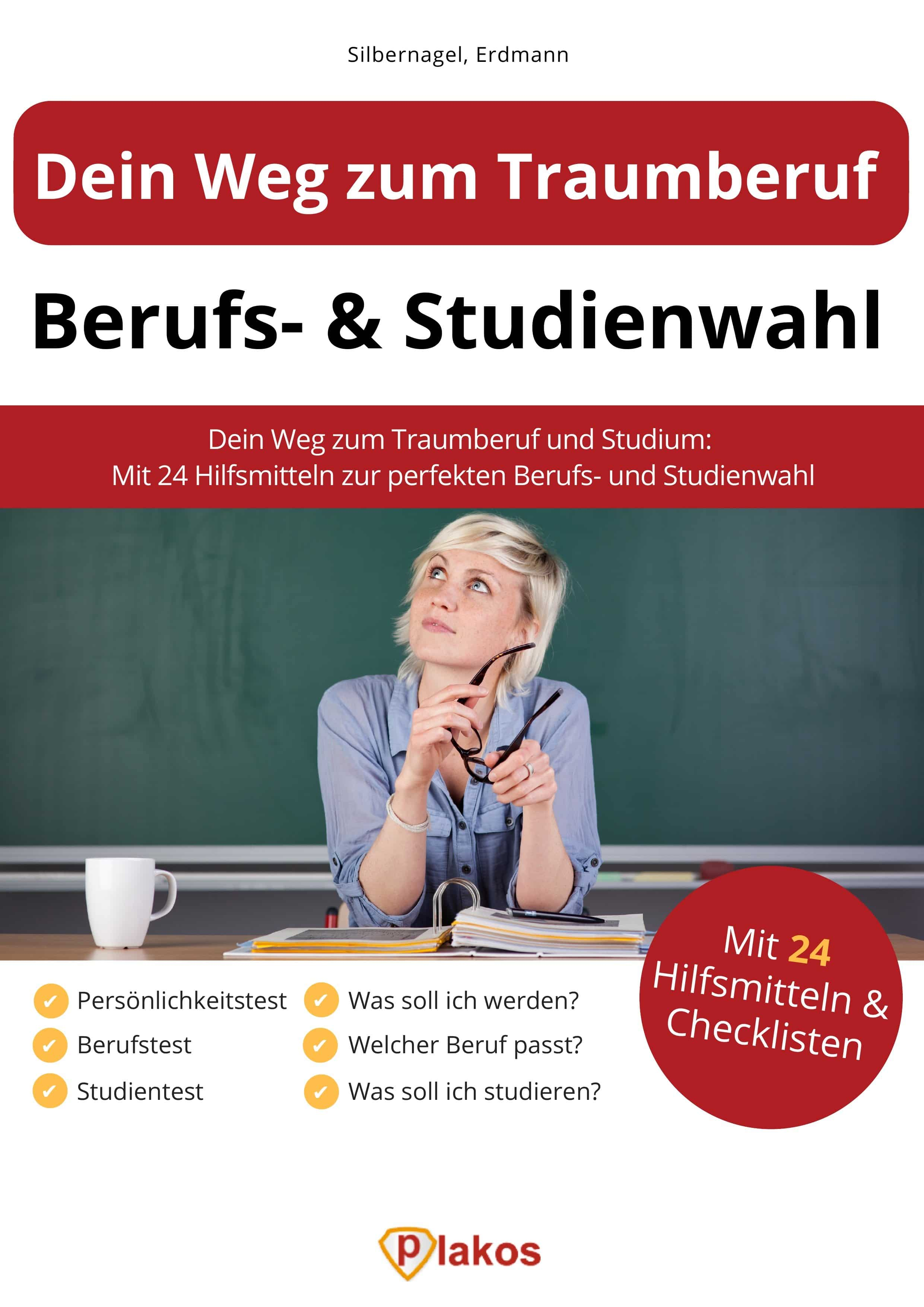 ... Bücher zum Thema Einstellungstest, Bewerbung und Berufswahl sind  äußerst beliebt bei Bewerbern und eine sehr gute Ergänzung zu den Online -Testtrainern!