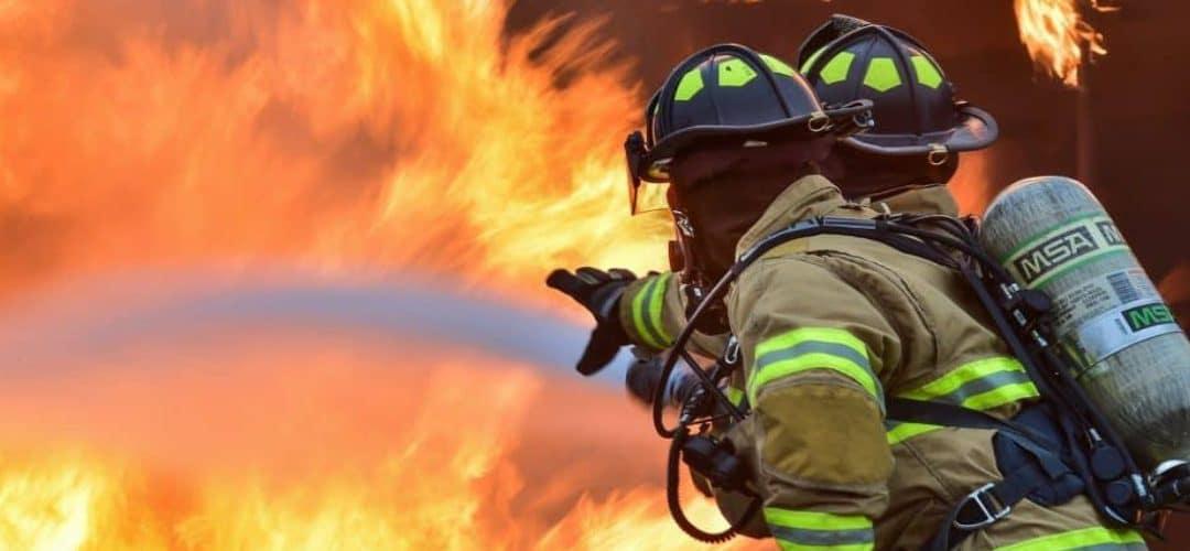 Feuerwehr Videokurs All-in-One