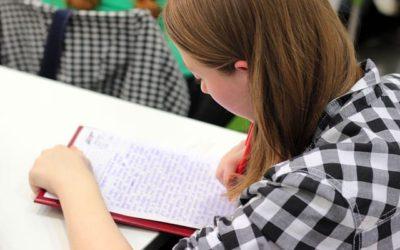 Erfahrungsbericht LPA Test Bayern: Nina lässt uns an Ihrem Erlebnis teilhaben