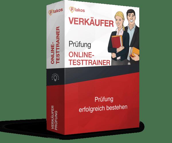 Hotelfachleute IHK Prüfung Online-Testtrainer