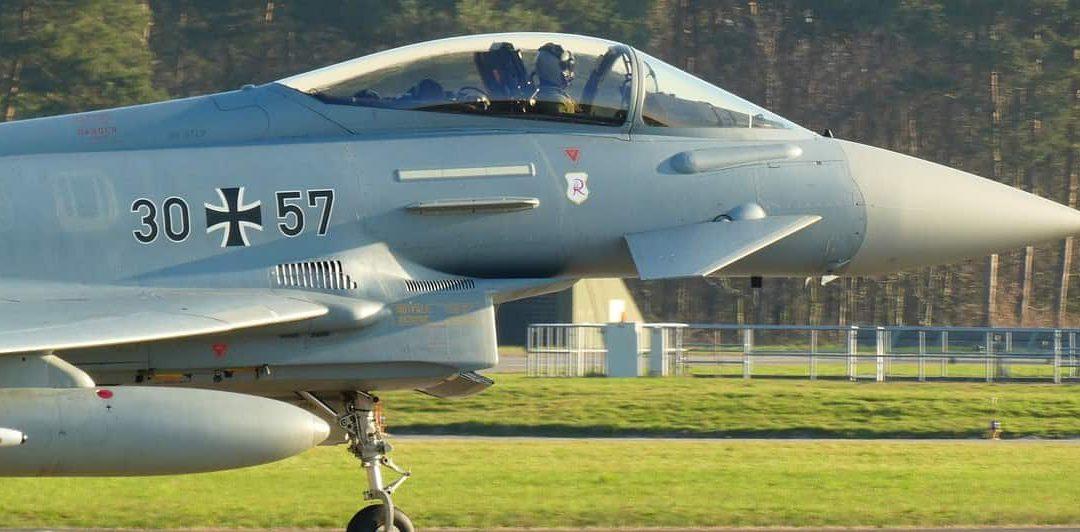 Wie verläuft der Einstellungstest für Verwaltungsfachangestellte bei der Bundeswehr?