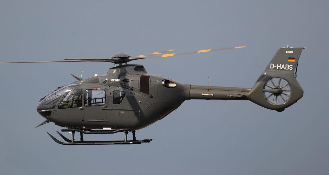 Bundeswehr-Einstellungstest – Änderungen durch die Corona-Krise