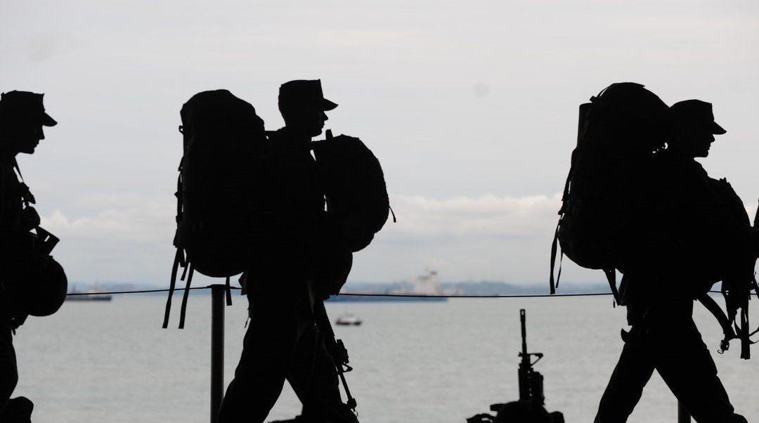 Freiwilliger Wehrdienst im Heimatschutz – Wichtige Infos und Tipps