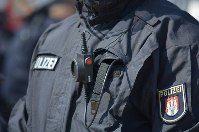 Polizei Berufe: Polizei Berufssparten im Überblick