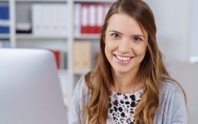 Erfahrungsbericht Bewerbung Verwaltungsfachangestellte – ein Auszug