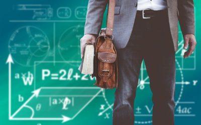 Bewerbung als Lehrer: Das gilt es zu beachten