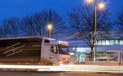 Abschlussprüfung Kaufmann für Spedition und Logistikdienstleistungen: Das kommt dran