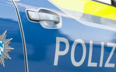 Clemens Erfahrungsbericht Bewerbung Polizei Bayern