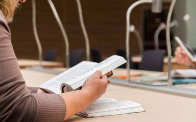 Die richtige Prüfungsvorbereitung in der Ausbildung