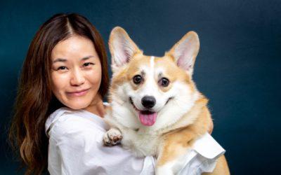 Tierarzthelfer / Tierarzthelferin werden? Erfahre mehr zu diesem Beruf!