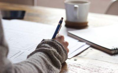 Das Lernen lernen – Für Schüler, Studenten und Azubis