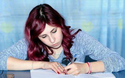 Die fünf besten Tipps für effizientes Lernen nicht nur in der Schule