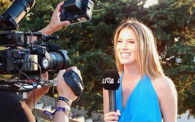 Journalistin / Journalist werden: Erfahre alles über diesen kreativen Beruf