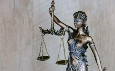 Justizfachangestellte / Justizfachangestellter werden? Was Du wissen musst!