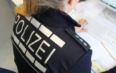 Bundespolizei: Ein Erfahrungsbericht zur Bewerbung bei der Bundespolizei