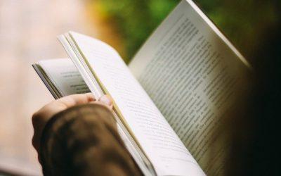 NEU im Shop: Bundesnachrichtendienst Buch – Bereite Dich optimal vor!