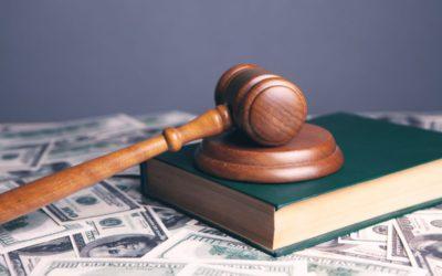 Erfahrungsbericht Bewerbung JVA: Ein Justizvollzugbewerber aus NRW klärt auf