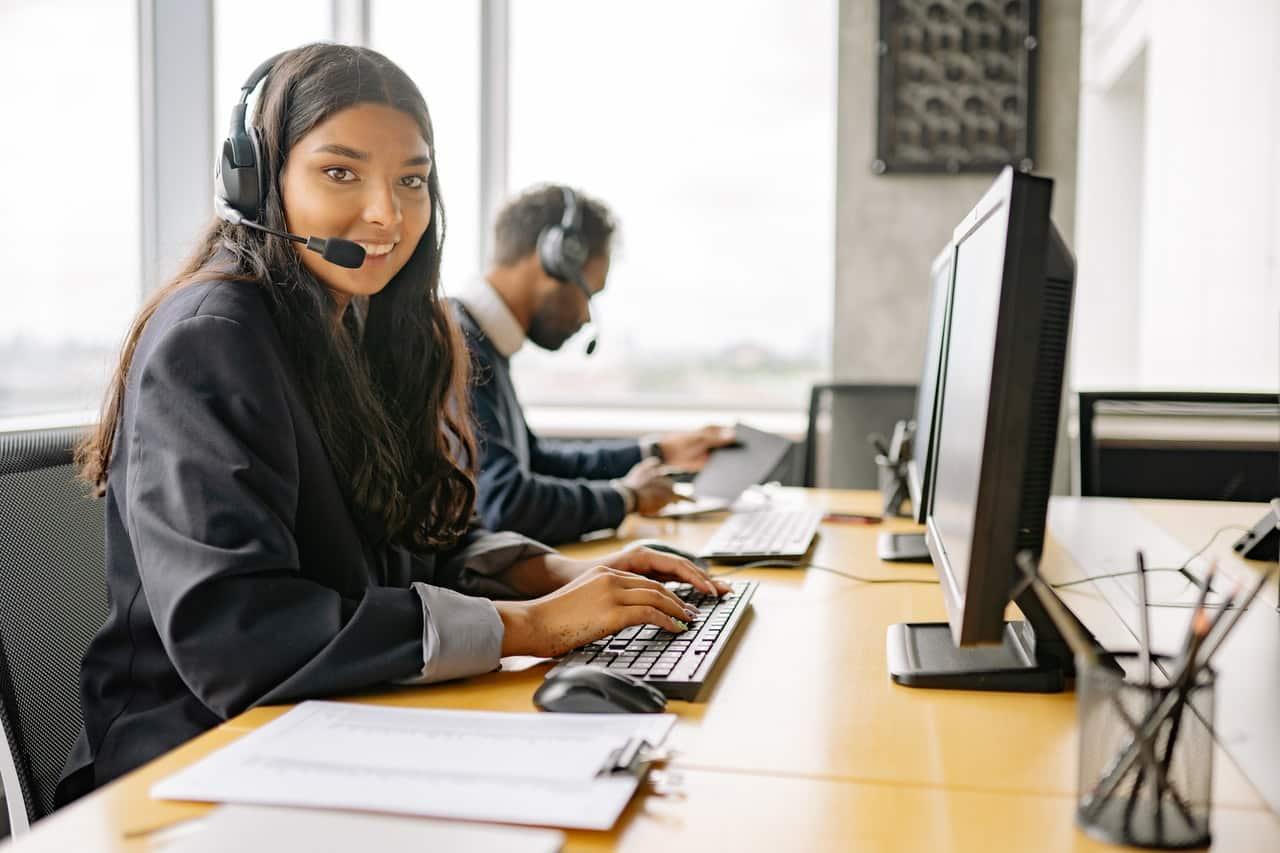 online assessment center